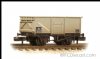 Farish 377-255 16 Ton MCO Steel Mineral Wagon BR Grey Weathered * PRE ORDER NOW £ 16.16 *